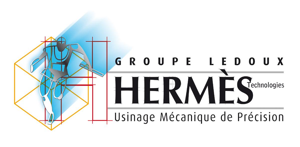 logo HERMES FR