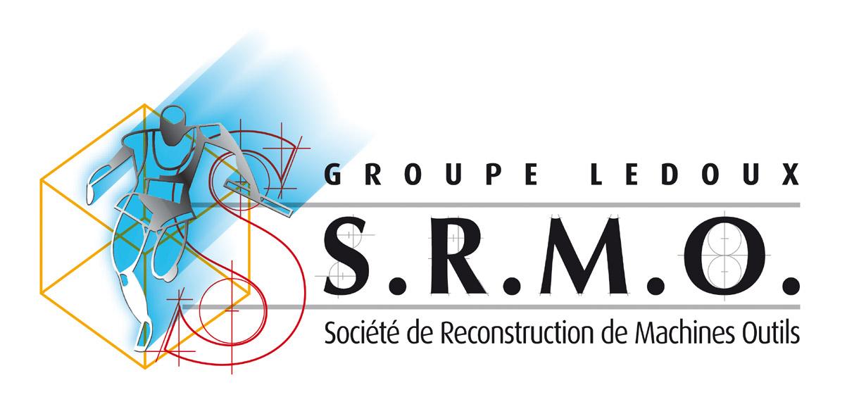 logo SRMO FR