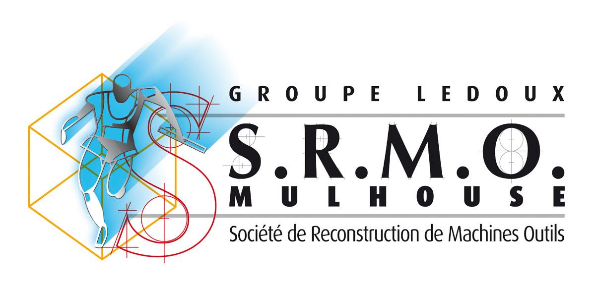 logo SRMOmulhouse FR