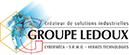 Groupe Ledoux